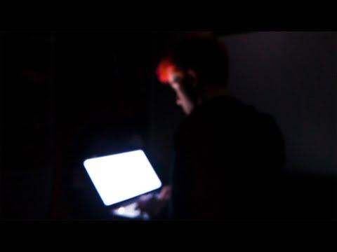 You Will Be Hacked - Associate Professor Richard Buckland