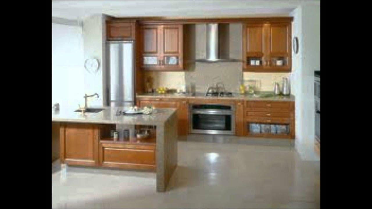 Constructora asulejo tabla roca electrisidad concreto - Diseno interiores cocinas ...