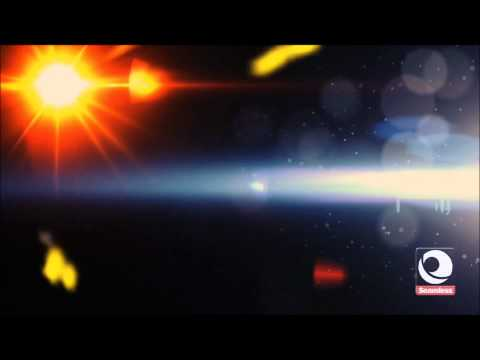 Hennings Project ft Nickson - Do You Believe It (Original Mix)