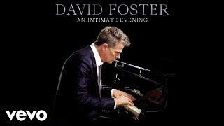 Watch David Foster Man In Motion St Elmos Fire video