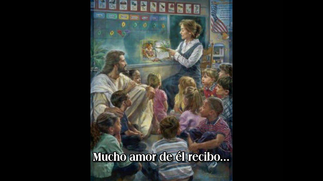 how to say savior in spanish