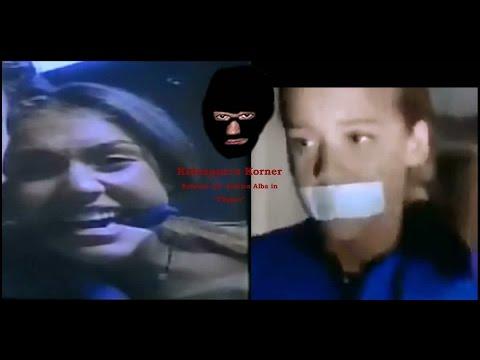 KK Ep 24 - Jessica Alba Kidnapped Twice!
