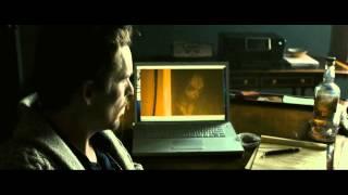 Синистер - Русский трейлер 1080p