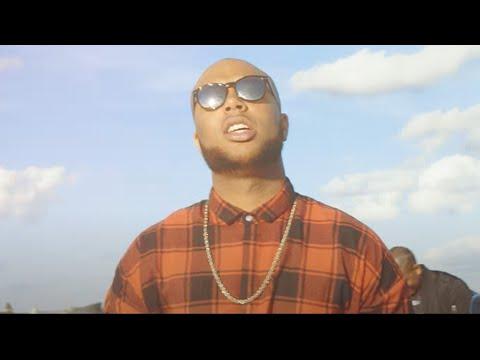 SamyJay – BAIXA (Official Music Video) Kizomba 2017