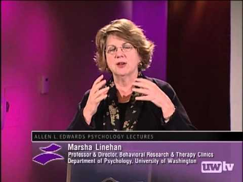 Suicidal Individuals: Evaluation, Therapies, and Ethics, Part 2 - 2007