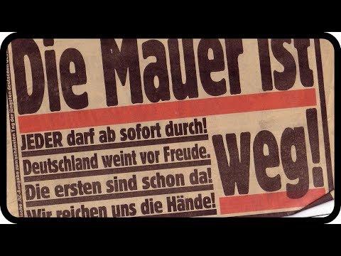 DDR - Trauerbewältigung für ein Land (Miriam Gudrun Sieber)