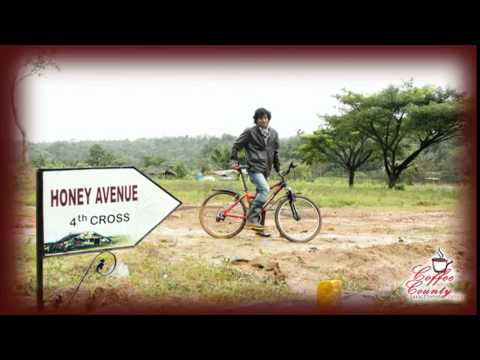 Coffee County Farms in Tumkur Road, Bangalore by Indico Shelters – Plots | 99acres.com
