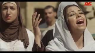 مروة ناجي - حياة الخلق محسوبة #تفاحة_آدم | Marwa Nagy - Hayat El Khalq Mahsoba