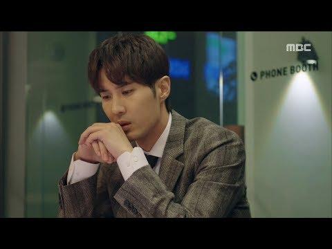 [20th Century Boy and Girl]20세기 소년소녀25,26Can Ji-seok find Ye-seul's sister with Sang-woo's help?