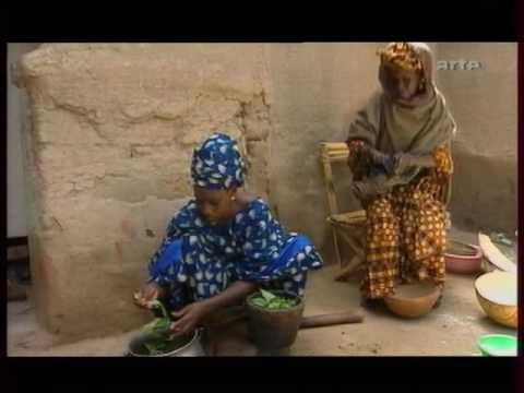 Djenné, La Ville Millénaire Du Mali