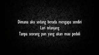 Download Ada Band - Surga Cinta (lirik)