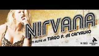 NIRVANA - Trailer Oficial