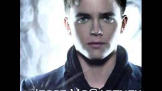 Jesse McCartney - Body Language