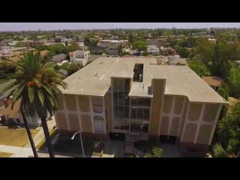 370 Wisconsin Ave #101, Long Beach, CA 90814