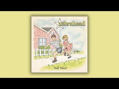 Zebrahead - Get Nice! - Full Album Stream Mp3