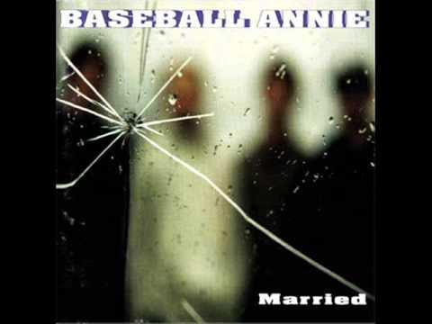 BASEBALL ANNIE - 03. X-Mas Song