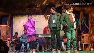 Live Program    Baijol Mela    SAHARAY SONG    ᱥᱚᱦᱚᱨᱟᱭ ᱥᱤᱨᱤᱧ   