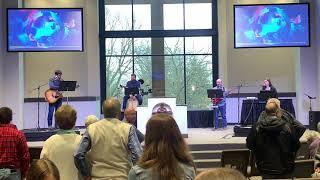 Sunday Worship 1/24/21