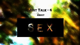 Proper Sexual Education is needed |  Sexual Harassment | jt - 4 | SFST