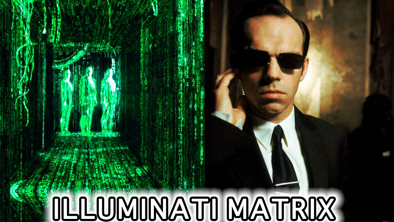 matrix: the quest of reality essay Illusion vs reality – the causticity of illusion essay - reality is the state of the world of how it really is, whereas an illusion is erroneous interpretation of reality.