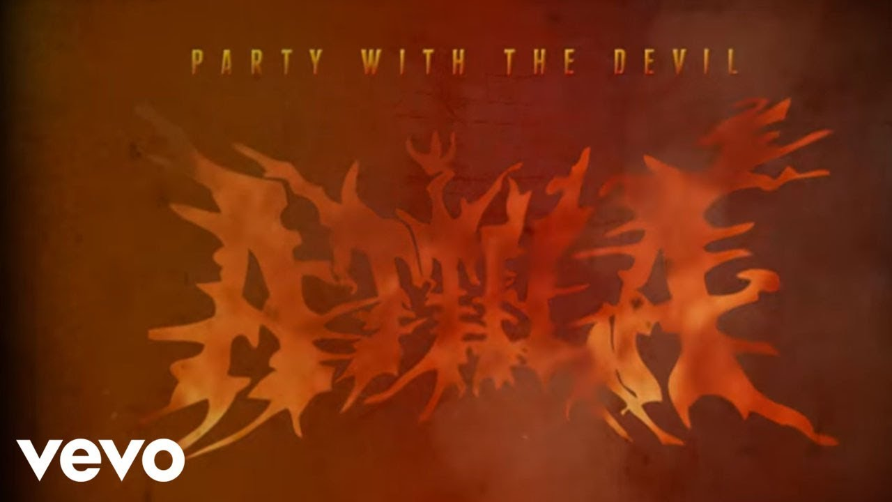 attila party with the devil free mp3 download