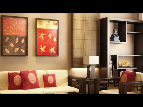 Living Room Decoration - Designs and Ideas