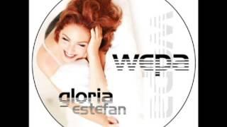 Gloria Estefan - Wepa (Spanish Version)