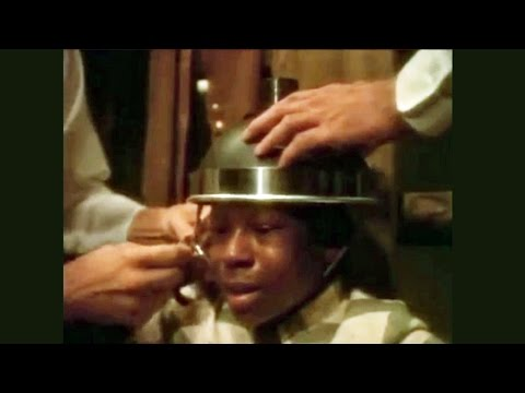14yo George Stinney Executed - True Story