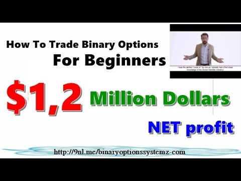 How to Win Binary Options Every Time | Binary Options Trading Strategies