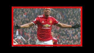 Breaking News   Man Utd transfer news LIVE: Martial - Mbappe swap, Griezmann offered, Liverpool hij