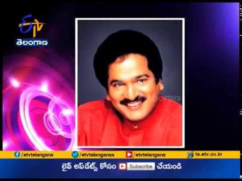 Cheppalani Undi | DN Prasad with Natakireeti Rajendra Prasad