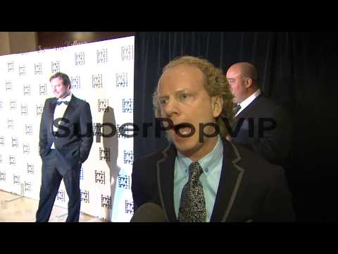 INTERVIEW - Bruce Cohen on being at the event at the 63rd...