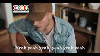 vietsub Girls Like You Maroon 5 ft Cardi B Acoustic Cover by Jonah Baker
