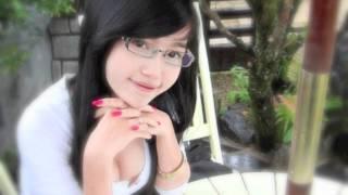 Elly Tran Ha - Elly Kim Hong [HD]