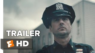 Meadowland TRAILER 1 (2015) - Olivia Wilde, Luke Wilson Movie HD