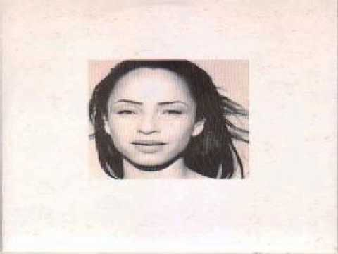 Sade - Pearls (White Label Remix).