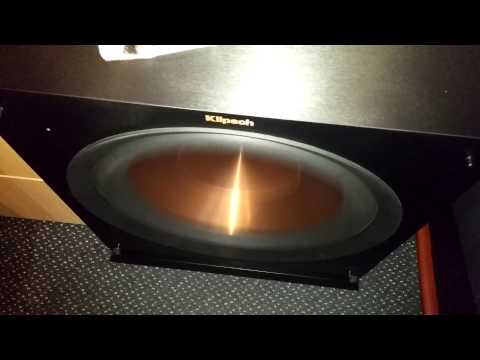 klipsch-r115-sw-2015-new-version.-i-love-bass!!!