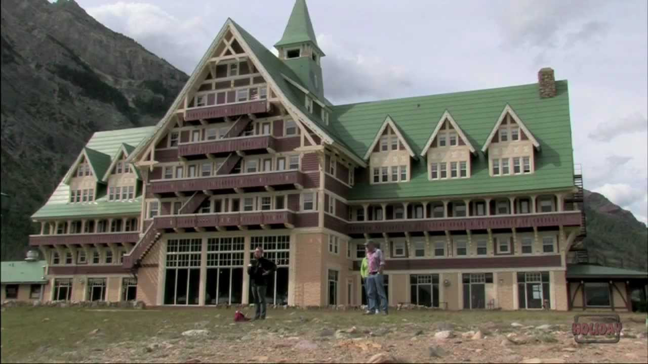 Prince of Wales Hotel - Waterton Lakes National Park - YouTube on admiralty island lodging, vancouver island lodging, hoonah lodging, prince of thorns map, prince wales island map, waterton national park lodging, prince of wales ak lodging, prince edward island lodging, glacier national park lodging, prince of wales lodge 426, prince of wales map,