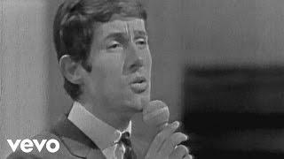 Udo Jürgens - Warum nur, warum (Mit dem Herzen dabei 25.12.1965)
