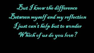 Evanescence- Breathe No More (Live) (Lyrics)