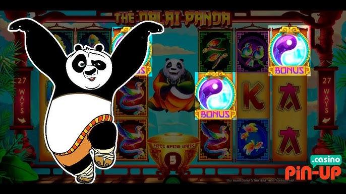Домашнее казино онлайн как раскрутить онлайн казино