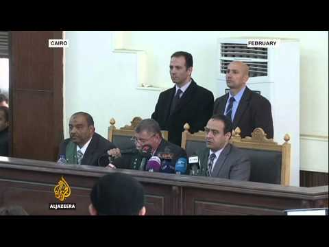 Al Jazeera's Peter Greste: Egypt trial delay 'frustrating as hell'