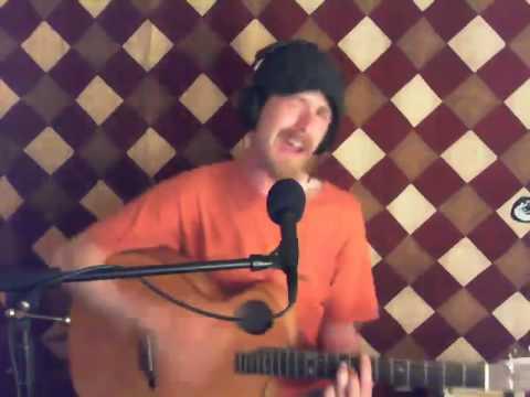 Original Acoustic - Hate To See You Go - Matt Jones