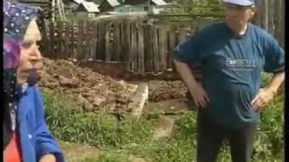 видео Макаронные мотыли
