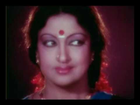 Dr.Padma Subrahmanyam's Karana Prakaranam - Bharatanatyam