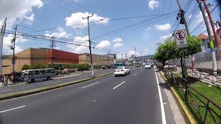 SOYA CITY. SAYAPANGO BULEVAR DE EL EJERCITO. SAN SALVADOR