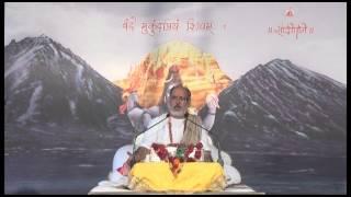 Shrimad Bhagavat Katha, Kailash Mansarovar, Day 1