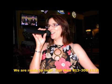 Ybor City Karaoke Bars - Tampa FL Karaoke - (813) 300-1119 - Ybor City Karaoke Bars