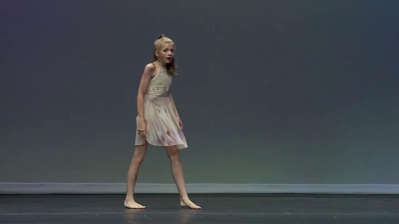 pics Ashley Taylor Dawson (born 1982)