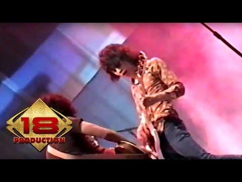The S.I.G.I.T - Horse  (Live Konser Ancol 27 Desember 2006)